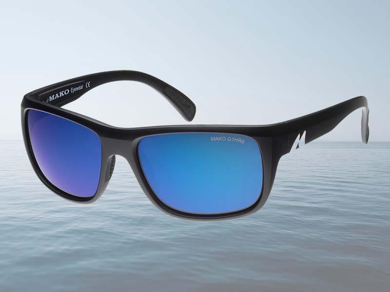 Mako Sunglasses